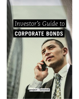 Investor's Guide to Corporate Bonds